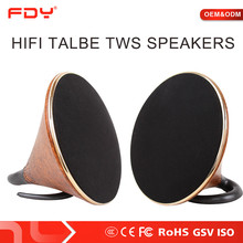 New product 3.1 home theater speaker systems 2.1 Home Subwoofer Speaker