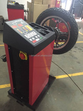 motorcycle Repairing Tyre Balancer for tire