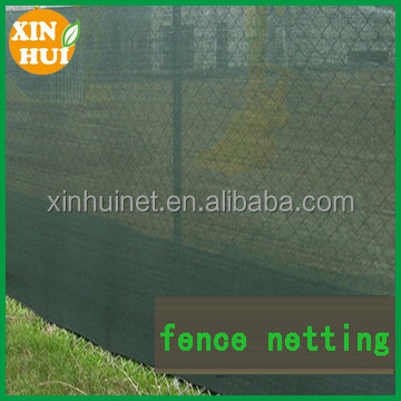 Stair Net, Stair Net Suppliers And Manufacturers At Alibaba.com