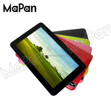MaPan 9 inch computers suppliers /cheap china android tablet pc good quality