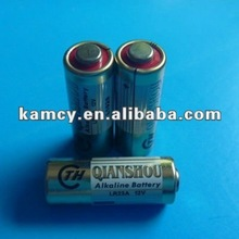 23A/A23/EL-12 12v alkaline battery dry cell