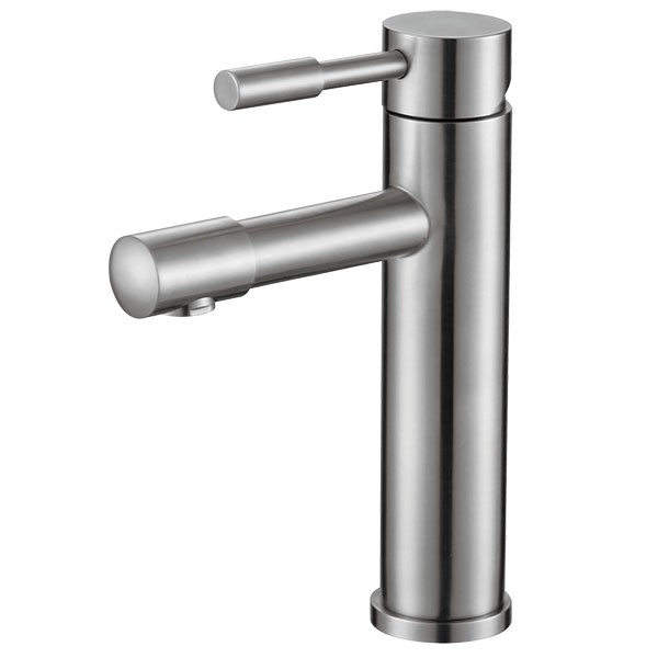 2016 Good Quality Cheap Price Hot Sales Bathroom Faucet