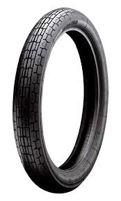 motocycle tire all sizes chinese motorcycle parts motorcycles for sale 2.75-21