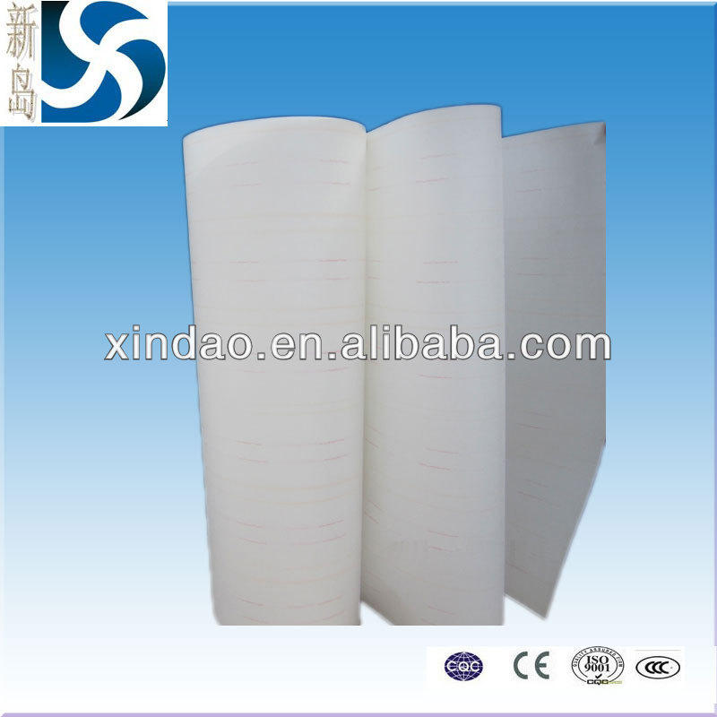 DMD/NMN/NKN insulation paper,motor winding insulation paper,transformer insulation paper