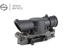 SPINA OPTICS L85 New Hot-sale hot sale sales air riflescope hunting