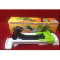 2015 new products dolmer magic roll sushi maker meat and vegetable roller