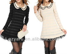 lady dress design tunic fashion thailand guangzhou long jacket 2012 coats names tops suit