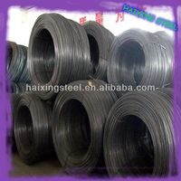 Cold Heading Wire Rod SWRCH30K Wire Rope for Industry Hot Rolled Heading Wire Rod