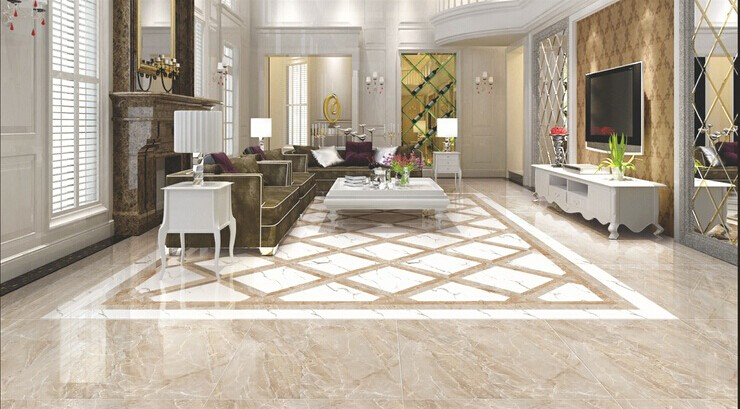 New 40x40 Inch New Big Tile Selections Full Polished
