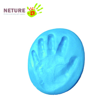 Wholesale handprint polymer clay supplies