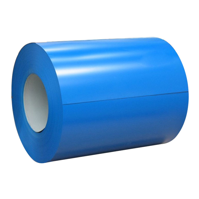 Color coated aluminium coils supplier in dubai uae