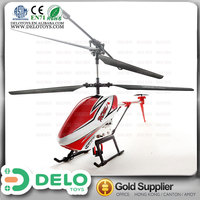 2015 cheapest manufacture mini helicopter toys for kids remote control game DE0198001