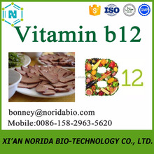 OFFICIAL FACTORY!! Prevent pernicious anemia//Vitamin b12 powder 99% BEST PRICE//Vitamin b12