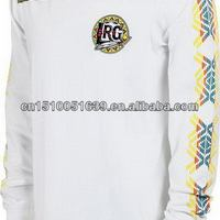 Apparel Stocklots Men S Long Sleeves
