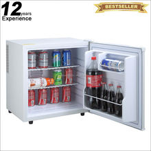 New product 50 liter best small refrigerator for hotel