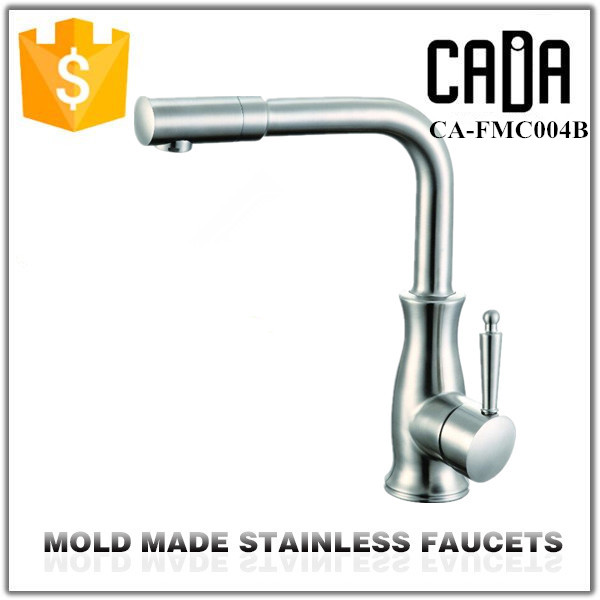 Best quality new products commercial outdoor water faucet types vessel faucet