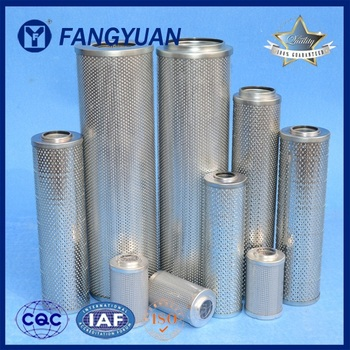 Suitable for LEEMIN Hydraulic Oil Filter Element