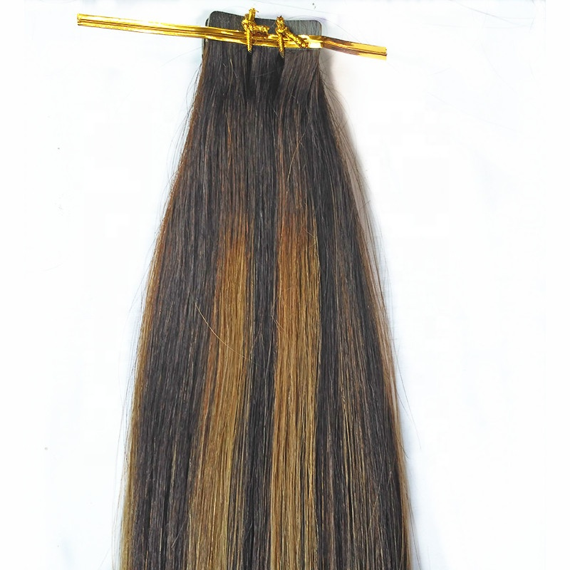 balayage hair extensions tape in.jpg