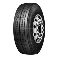 Chinese tires truck tyre 215 75 17.5 215/75r17.5 215 75r 17.5 wholesale tractor trailer tires