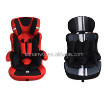 ISO-fixing car seat 9~ 36Kg