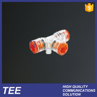 HUIYUAN best quality flexible duct connector