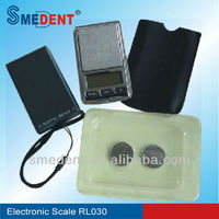 Electronic Scale Measurement Amp Analysis Instruments