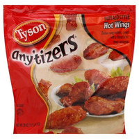 Hot wings packing bag /Laminated bag for wings packing /Plastic chicken meat bag