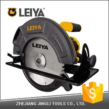LEIYA 235mm circular saw for log