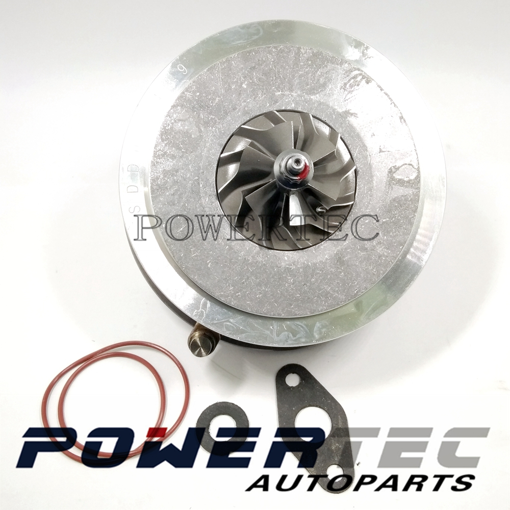 Turbocharger GTB1746V 758532-0012 742110-0007 763647-0019 1379397 Cartridge for Ford F-o-c-<strong>u</strong>-s II 1.8 TDCi LYNX 85 Kw 1800 ccm