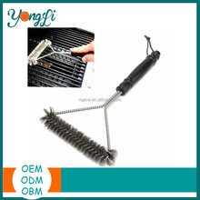 2016 Wholesale Heat Resistant Food Grade Cleaning Brush