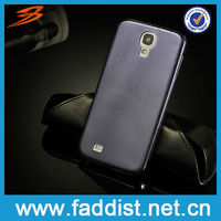 Ultra Thin for Samsung Galaxy S4 Aluminum Case Metal Case
