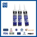 GNS S616 Silicone Adhesive for electronic industry