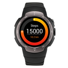 2017 Wholesale smart watch Resell Calorie counter smart watch phones