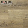 5mm Medium White Grey Rustic Wood Crystal basketball pvc flooring BBL-96327-E