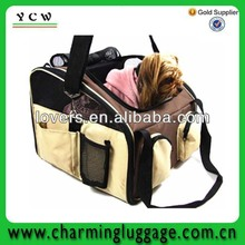 China in alibaba pet carrier bag shopping bag vietnam