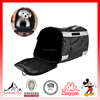 High Quality Sided Mesh Pet Dog Puppy Cat Carrier Bag Dog Accessories