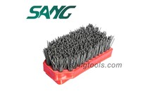 Stone Polishing Brush,Abrasive Brush,Polishing Brush