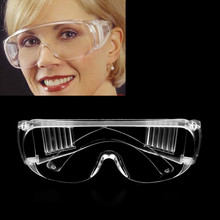 Saftey Welding Goggles JXG <strong>Safety</strong> Works <strong>Safety</strong> Glasses anti-dust protective goggle lab <strong>safety</strong> goggles Anti Fog