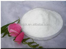 3-Amino-2,6-piperidinedione hydrochloride Purity 99% direct manufacturers