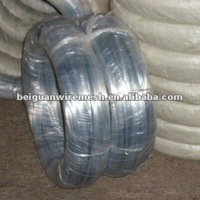 Sell Coil Wire Gauge 8 36