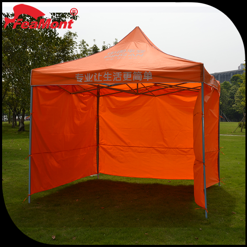 Canvas tent oxford fabric/cheap tent canvas fabric/wholesale fabric tent