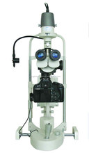 MCE-S350-DC Digital Slit Lamp Microscope Ophthalmic