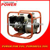 177F Powered High Volume Low Pressure Water Pumps