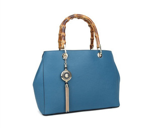 China Modern Bags Woman, China Modern Bags Woman Manufacturers and  Suppliers on Alibaba.com 53b91c4b8b