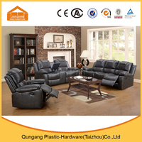 New Design Lazy Boy Lounge Recliner