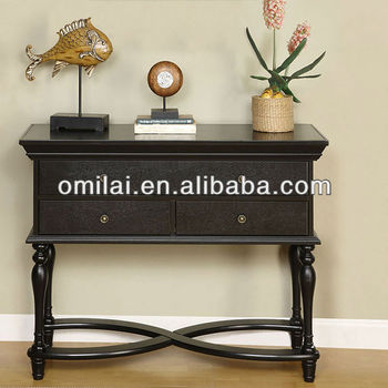 Chinese style console table