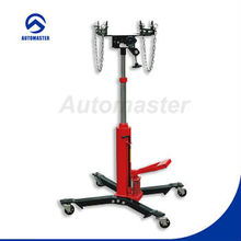 CE Approved 0.5 Ton Telescopic Transmission Jack
