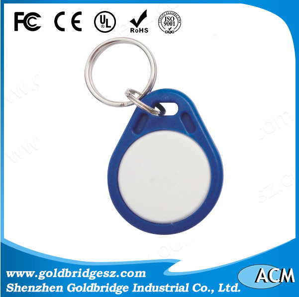 China Manufacturer bluetooth 4.0 ble ibeacon keyfob