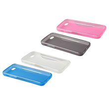 new arrived style tpu case for iphone 5c