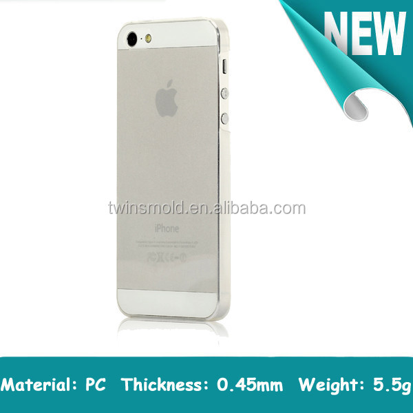 for iphone 5 style for iphone 4 4g 4s back glass cover